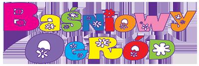 Żłobek i Przedszkole Montessori